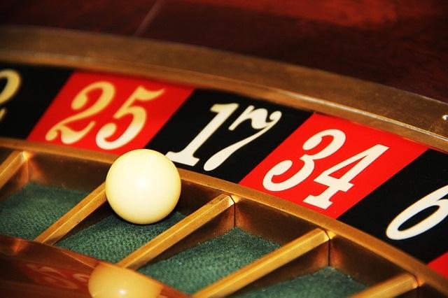 online casino plaatje